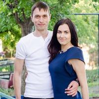 Дианочка Сергеевна