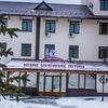 Парк-Отель Вишневая Гора