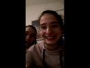 Женя Слободенюк - Live