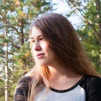 Ольга Кройтор