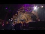 Gianluca Ginoble  La danza (Notte Magica)