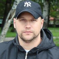 Нажмите, чтобы просмотреть личную страницу Александр Мостовой