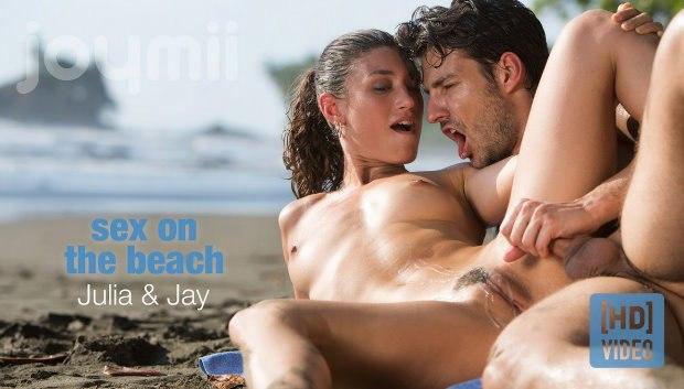 WOW Sex On The Beach # 1