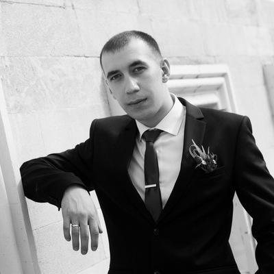 Сергей Клементьев
