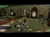Archeage - 18.05 + Destiny 2