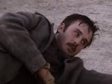 Тропа мертвеца(2 серия) (480p).mp4 прогулка мертвеца фильм вестерн по роману Ларри Макмертри