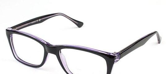 814bc01996f8 Детские компьютерные очки  продажа, цена в Киеве. очки для компьютера от