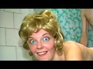 Пьяная продавщица дала в попу гопнику. Порно ролик 18+ Секс Эротика Порнуха Ебля Сиськи Мастурбация Ебет Насилует Дрочит