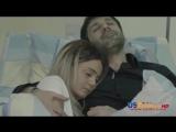 Arsen Dina (Vache Amaryan Lilit Hovhannisyan - Indz Chspanes) (5)