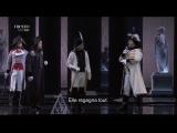 Мариинский-2 - Петр Ильич Чайковский: Пиковая дама (Санкт-Петербург, май 2015) - Акт I
