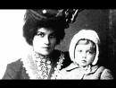 Уроки жизни святителя Луки Войно-Ясенецкого с В. Д. Ирзабековым. Урок 2