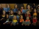 Свято жнив 16.10.2016 (ЄХБ м.Костопіль) - №8