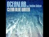 OceanLab - Clear Blue Water (Original Mix). Trance-Epocha