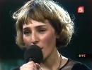 Браво и Жанна Агузарова - Верю Я (Белый День)