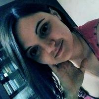Кристина Сигнаева