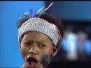 Boney M. - Sunny (Official Video) [HD 1080p]