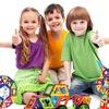 Детские Игрушки в Магазине Mag-Wisd.ru