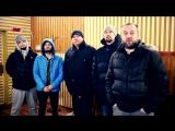 27 февраля JМОРС на Минск-Арене! Поддержим ХК