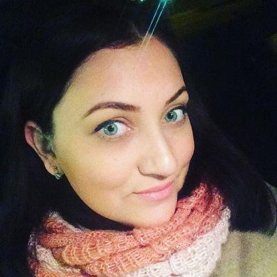 Светлана Ляменкова