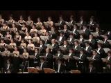 Prokofiev 1891-1953 Cantata Alexander Nevsky, Op 78 36