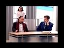 Роль, Текст Потерпевший, Петр Демин. По делам несовершеннолетних, серия - единственный. 612 выпуск 1.