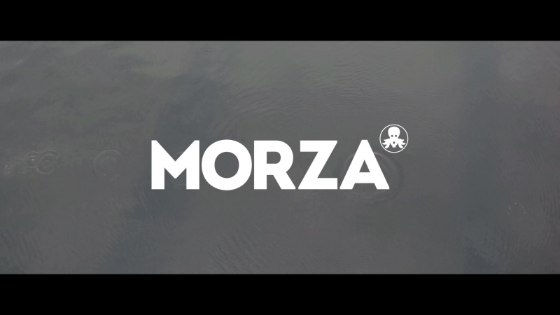 Morza story