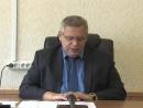 Выборы депутатов в Совет депутатов четвертого созыва МО Акбулакский поселковый совет