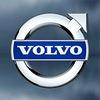"Запчасти Volvo СПБ ""Volvo-Market"""