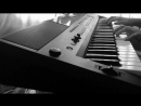 Amy Lee - Speak to me (Piano cover)