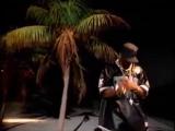 R. Kelly &amp Jay Z 'Fiesta '