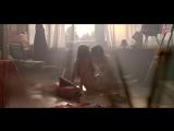 PYAAR MANGA HAI Video Song ¦ Zareen Khan,Ali Fazal ¦ Armaan Malik, Neeti Mohan ¦ Latest Hindi Song