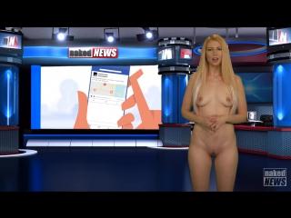 Naked News 2016-10-20.1080.all