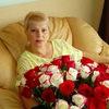 Ольга Ростовых
