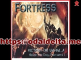 Victory or Valhalla