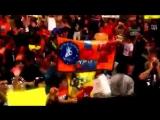 Оригинальный мем Джон Сина - Originals mems John Cena (1)