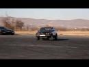 BMW club INGushetia promo 👌