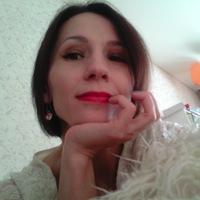Рената Юсупова