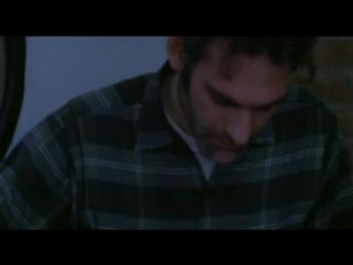 Сходи за розмарином / Длинноногий папа / Go Get Some Rosemary, Бен Сэфди, Джошуа Сэфди, 2009 (рус. субтитры)