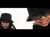 Raekwon - 1,2 1,2 feat. Snoop Dogg