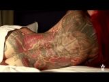 Brittanya Razavi aka Brittanya OCampo+Meek Mill - Off The Corner Feat. Rick Ross