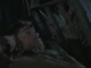 Брат Кадфаэль Один лишний труп сезон 1 серия 1 В ролях Кристиан Бургесс Майкл Грандейдж Ричард Хендерс Джульетт Кэтон