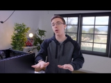 Helium - AMD Ryzen Gaming PC Build (2017)