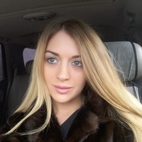 Кристина Макарич