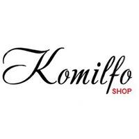 komilfo.sh0p