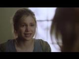 Marvels Cloak and Dagger (Freeform) Trailer HD
