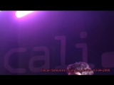 a-ha_live_accoustic-_The_Sun_Always_Shines_on_TV__HD_,_Tiscali_Sessions,_Cargo,_London_03-04-2006chrisf300uk305