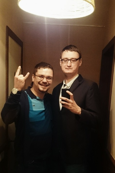 Ринат Ефаров