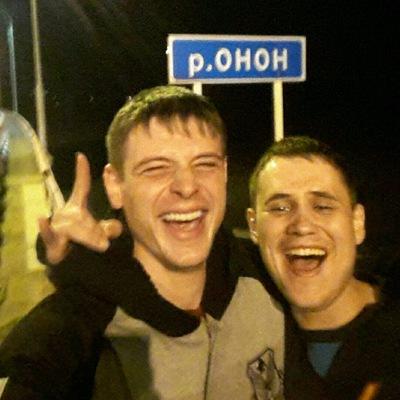 Паша Приймачук