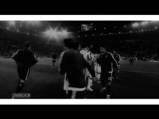 Ronaldo - Downshifting