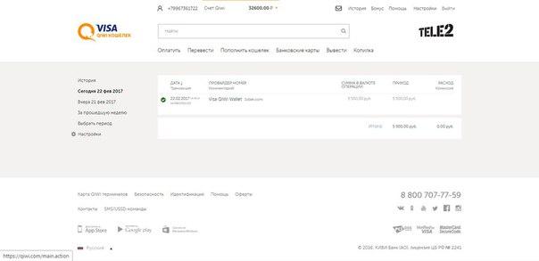 Отчёт по прибыли: + 5 500 рублей за 2 часа.Не плохой денёк, погодка